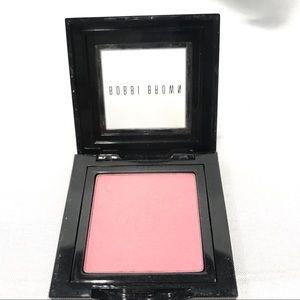 Bobbi Brown coral sugar blush